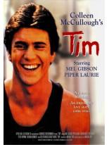Tim DVD