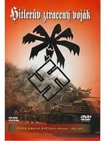 Hitlerův ztracený voják DVD