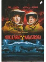 Nukleární katastrofa DVD