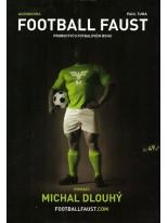 Fotball Faust CD