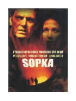 Sopka DVD