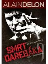 Smrt darebáka DVD