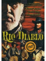 Rio Diablo DVD
